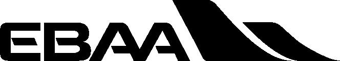 Система Avia-robot