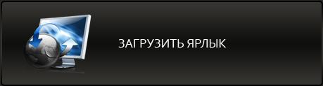 avia_11