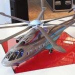 Правительство РФ одобрило проект «Advanced Heavy Lifter»